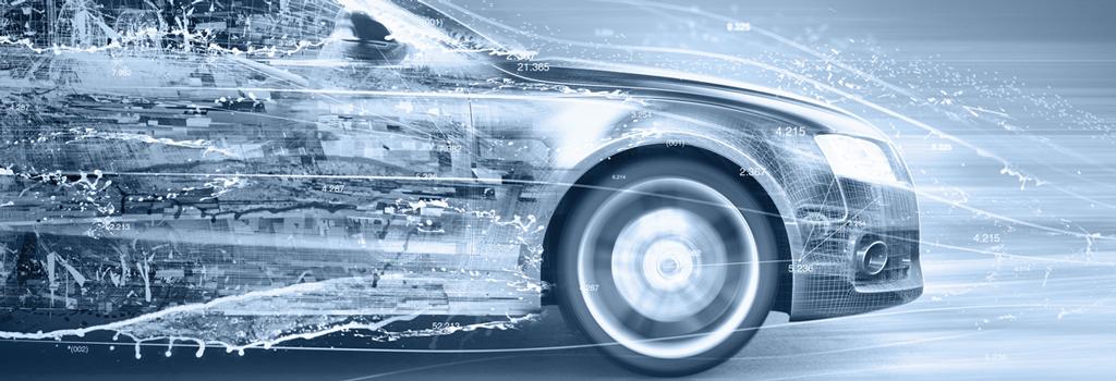 Car Starter - Quality Alternator & StarterQuality Alternator